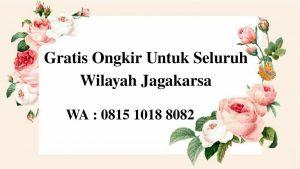 Aqiqah Jagakarsa Jakarta Selatan Murah