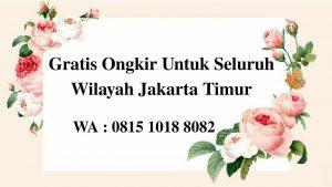 Jasa Aqiqah Jakarta Timur