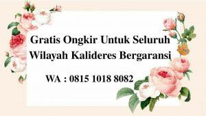Kambing Aqiqah di Kalideres Jakarta Barat