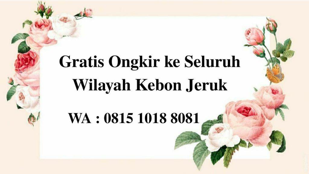 Kambing Aqiqah di Kebon Jeruk Jakarta Barat