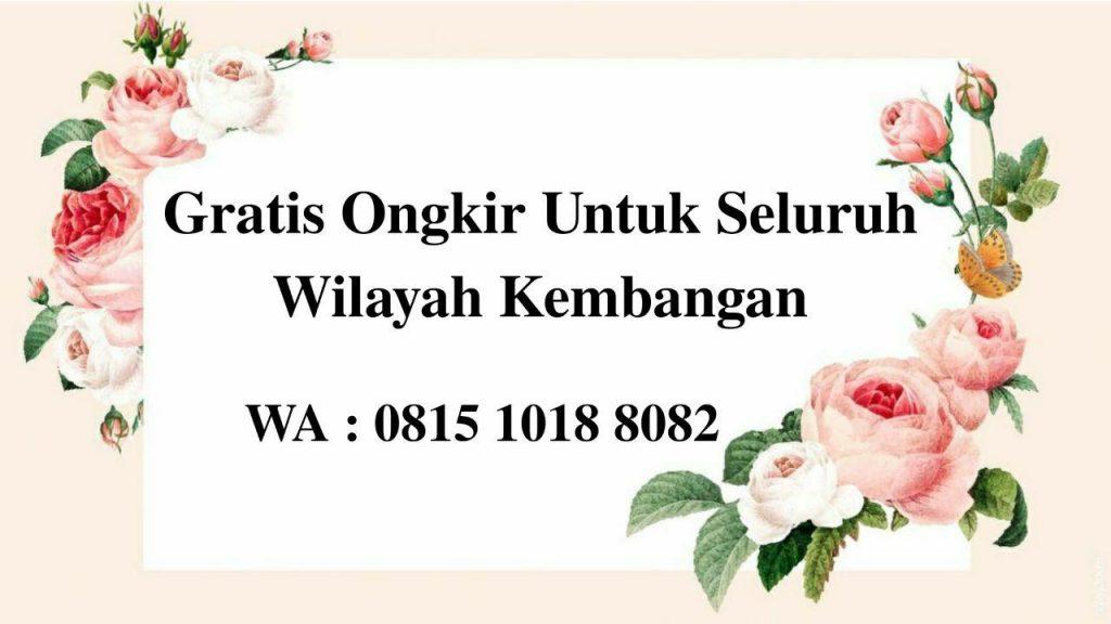Kambing Aqiqah di Kembangan Jakarta Barat
