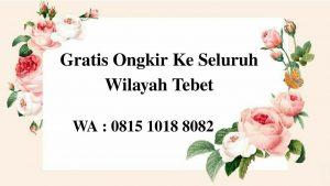 Kambing Aqiqah di Tebet Jakarta Selatan