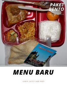 Paket Aqiqah Jakarta utara